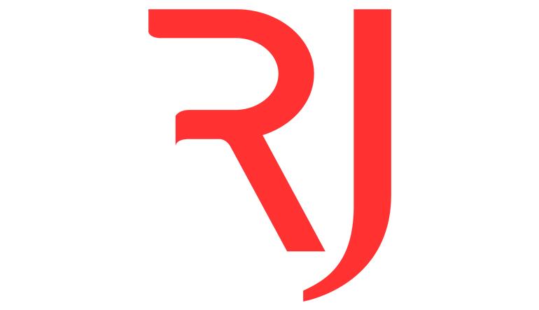 RJ-ROMAIN JEROME BECOMES RJ